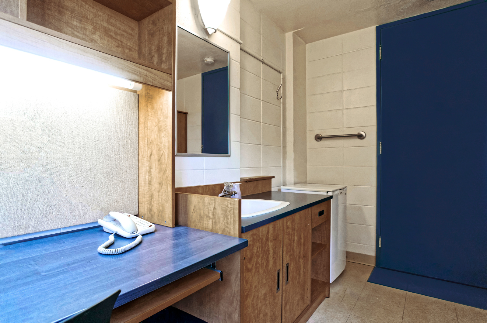 100 chambre louer montreal semaine hotel montreal for Chambre a louer a barcelone pas cher